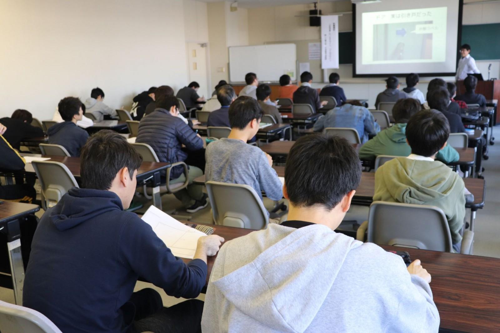 -191108中茂先生出前授業2-