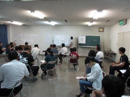 -横川未来研究室1-