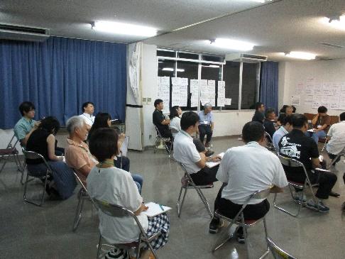 -横川未来研究室2-