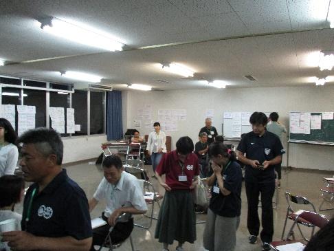 -横川未来研究室4-