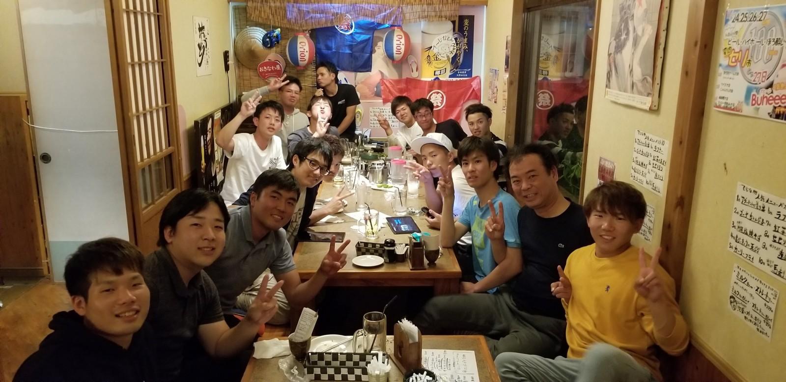 -191116_沖縄ソフト試合-