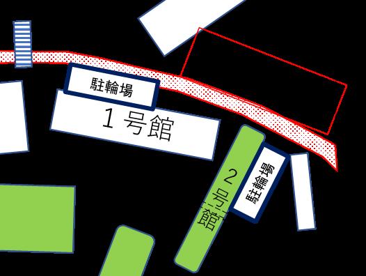 -200114_センター試験3-