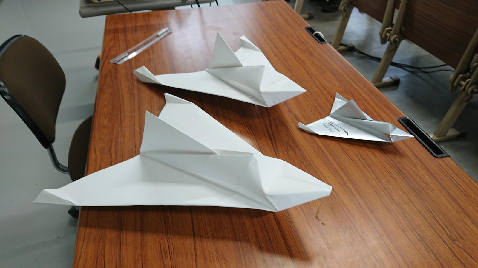 -200616_航空工学巨大折紙飛行機2-