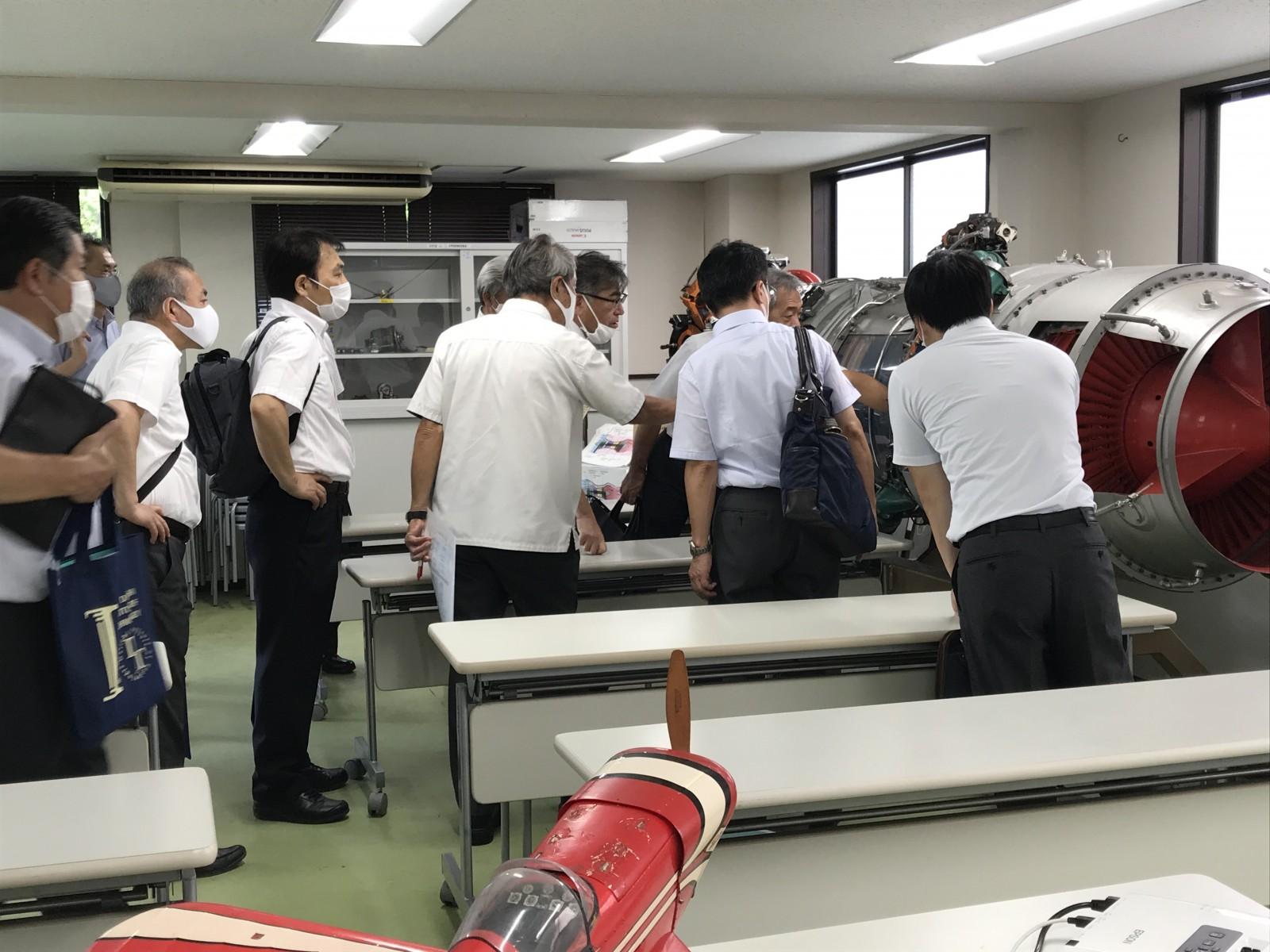 -200811_懇話会2-