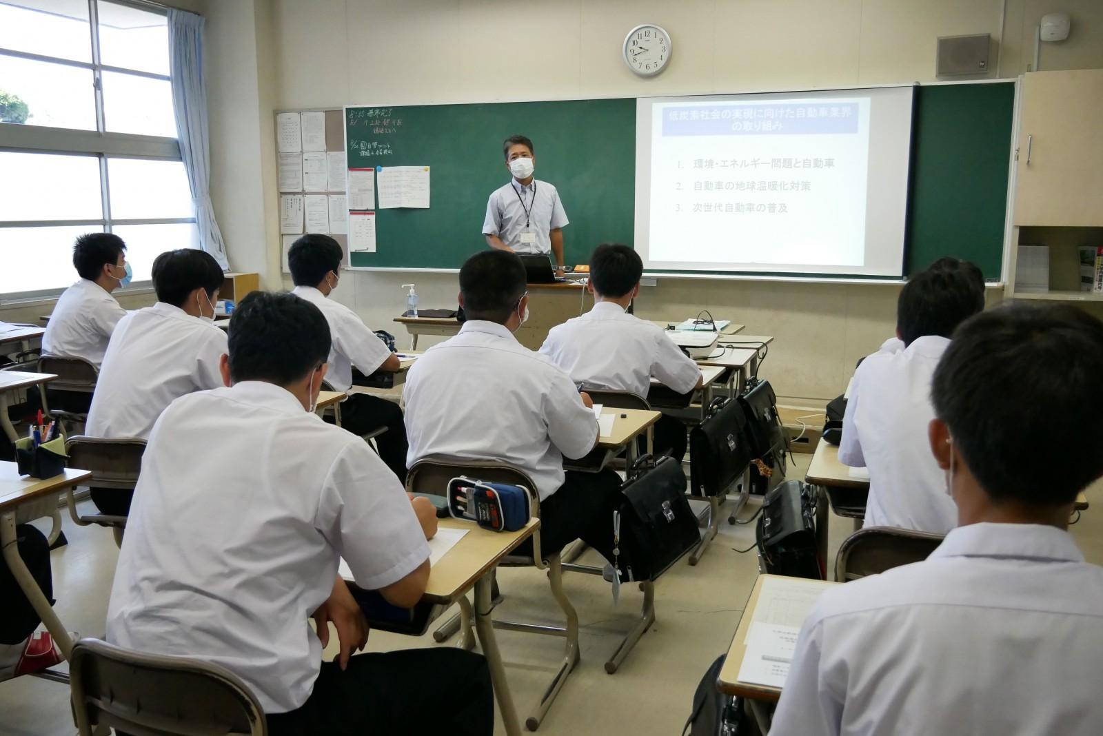 -200819_仮屋先生出前授業2-