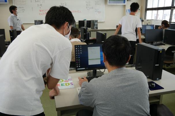 -200829_山田先生3--