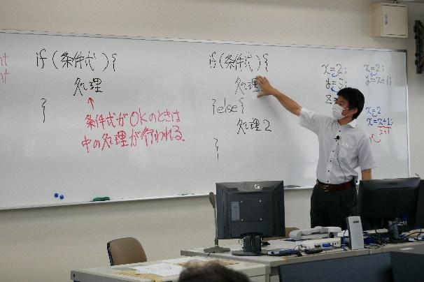 -200829_山田先生2-