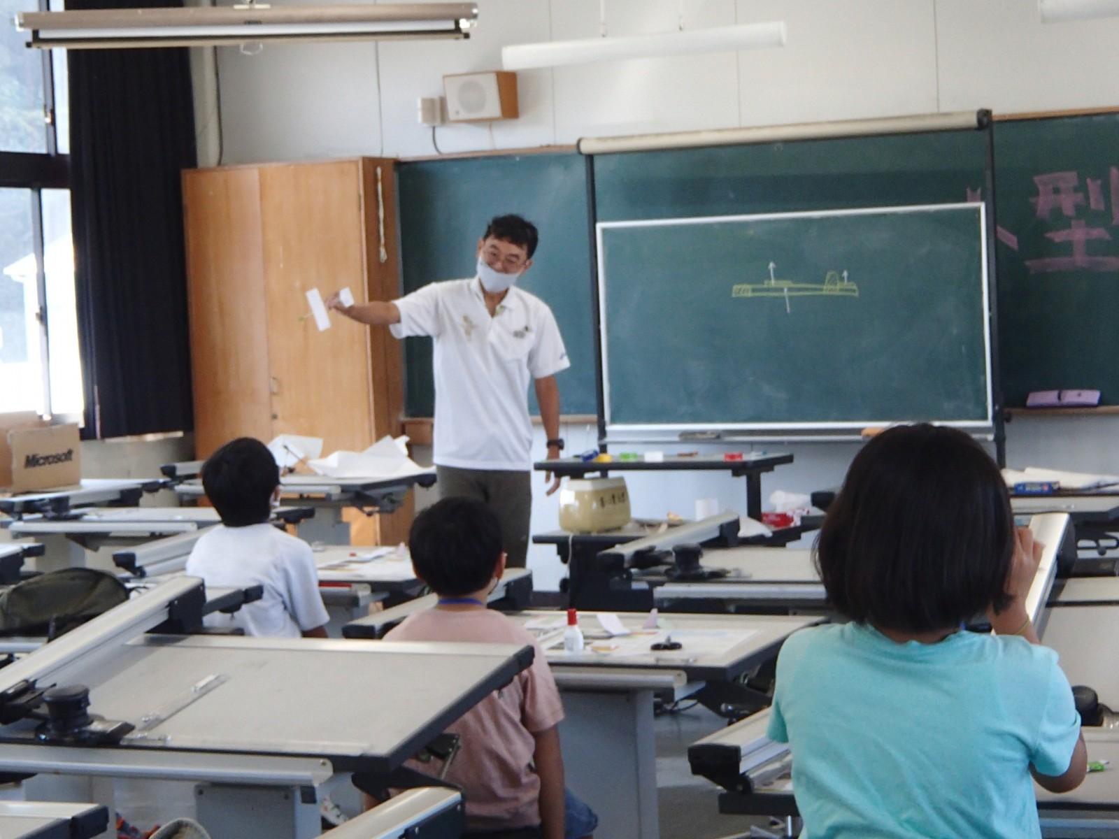 -201003_野田先生3-