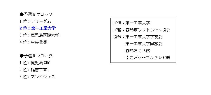 -201027_soft-