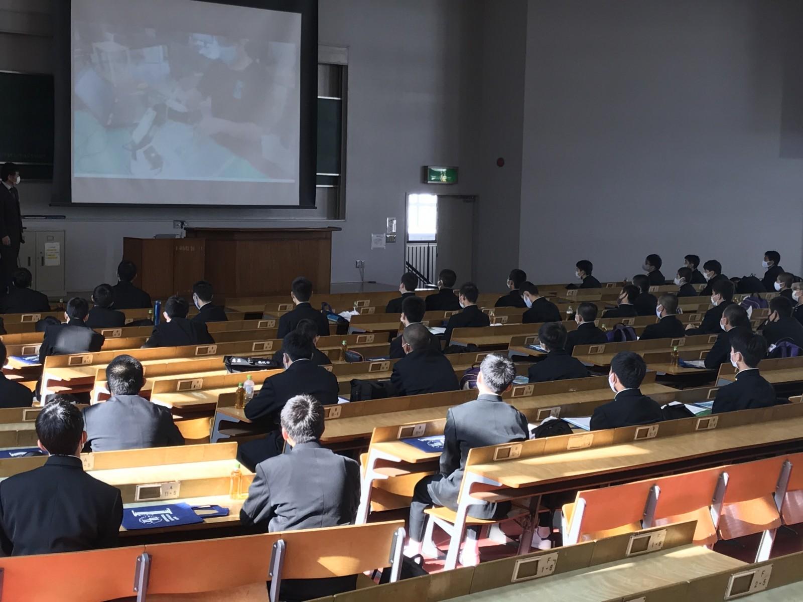 -201202_鹿児島工業高校2-
