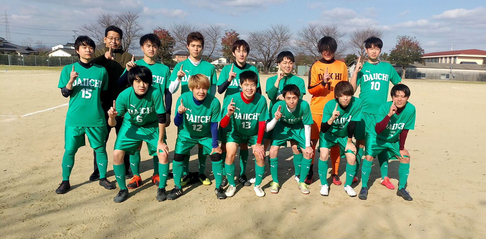 -201219_soccer-