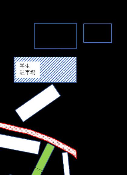 -201222_センター試験2-