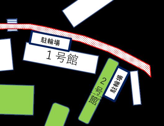 -201222_センター試験3-