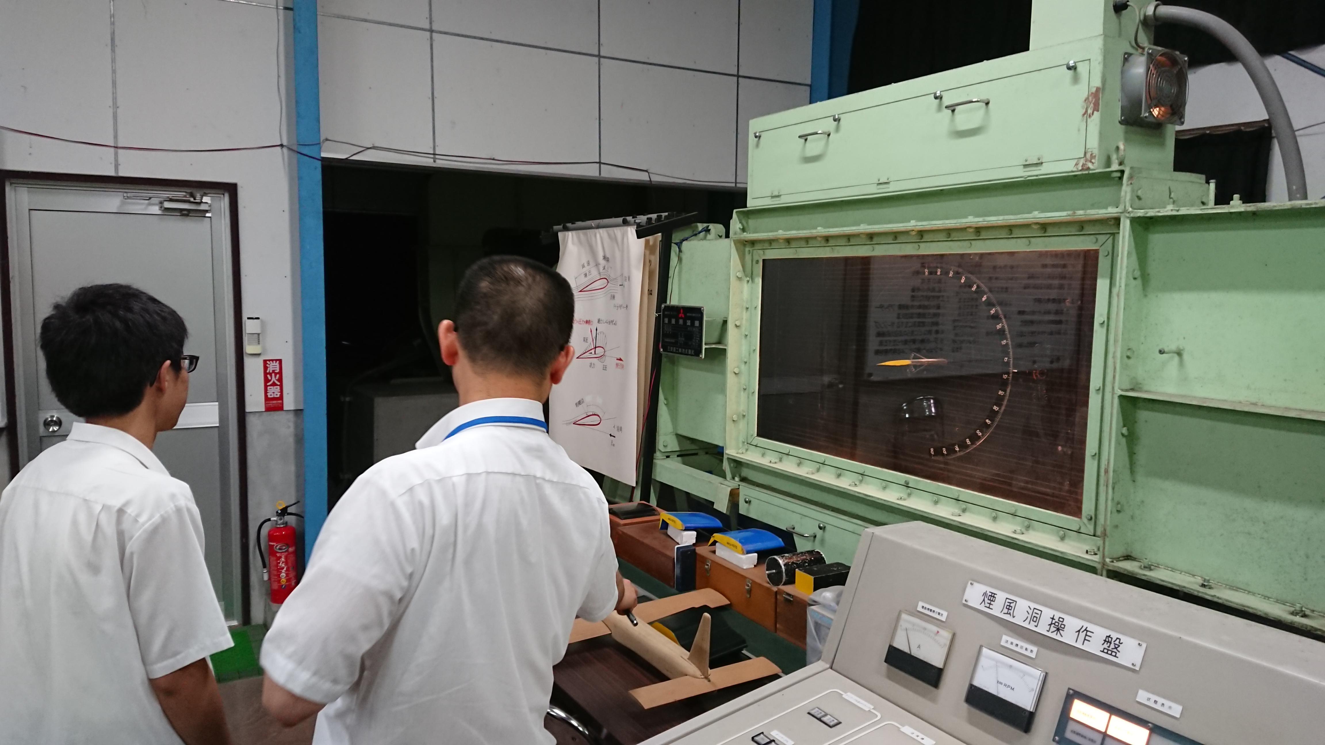 -201202_鹿児島工業高校1-