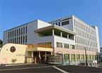 神戸医療福祉大学