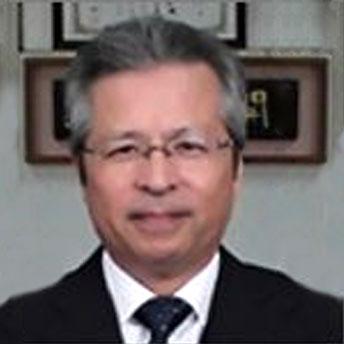 共通教育センター長 永田 正明