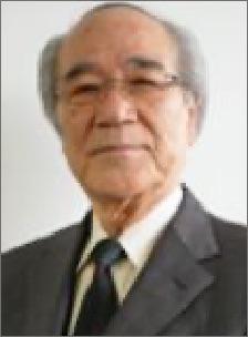 石田尾 博夫