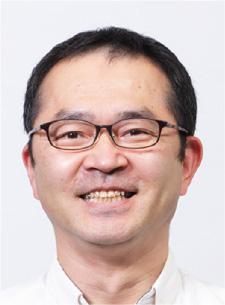 本田 泰寛