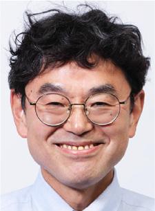 野田 晋二